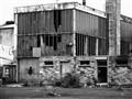 Old Warehouse/Shooting Range/Art Gallery/Gym