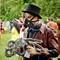 Somerset Steampunk
