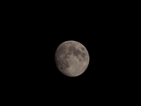Moon27092012