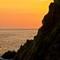 Cliff Diver NR