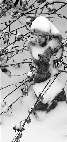 xdp-snowedupon_0513