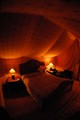Comfy Tent