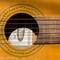 2007 12 02 Guitar Hohner 6
