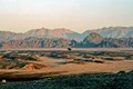 Sharm el-Sheikh, Sinai Spring 1973