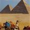 2010 01 18 Egypt Pyramids 5d2 IMG_2887 b
