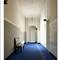 rotterdam_hotel_ny10