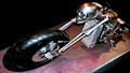 Ghost Rider 1600x900