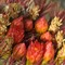 UCR_Bot_Gardens_076_web