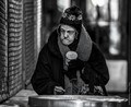 The Cold Homeless Women of New York A73Q2730-1-2