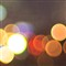 cv35_12_bokeh_lights