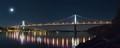 Franklin D. Roosevelt Bridge