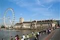 Londres 2011