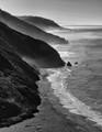 Northern California's Wilderness Coast