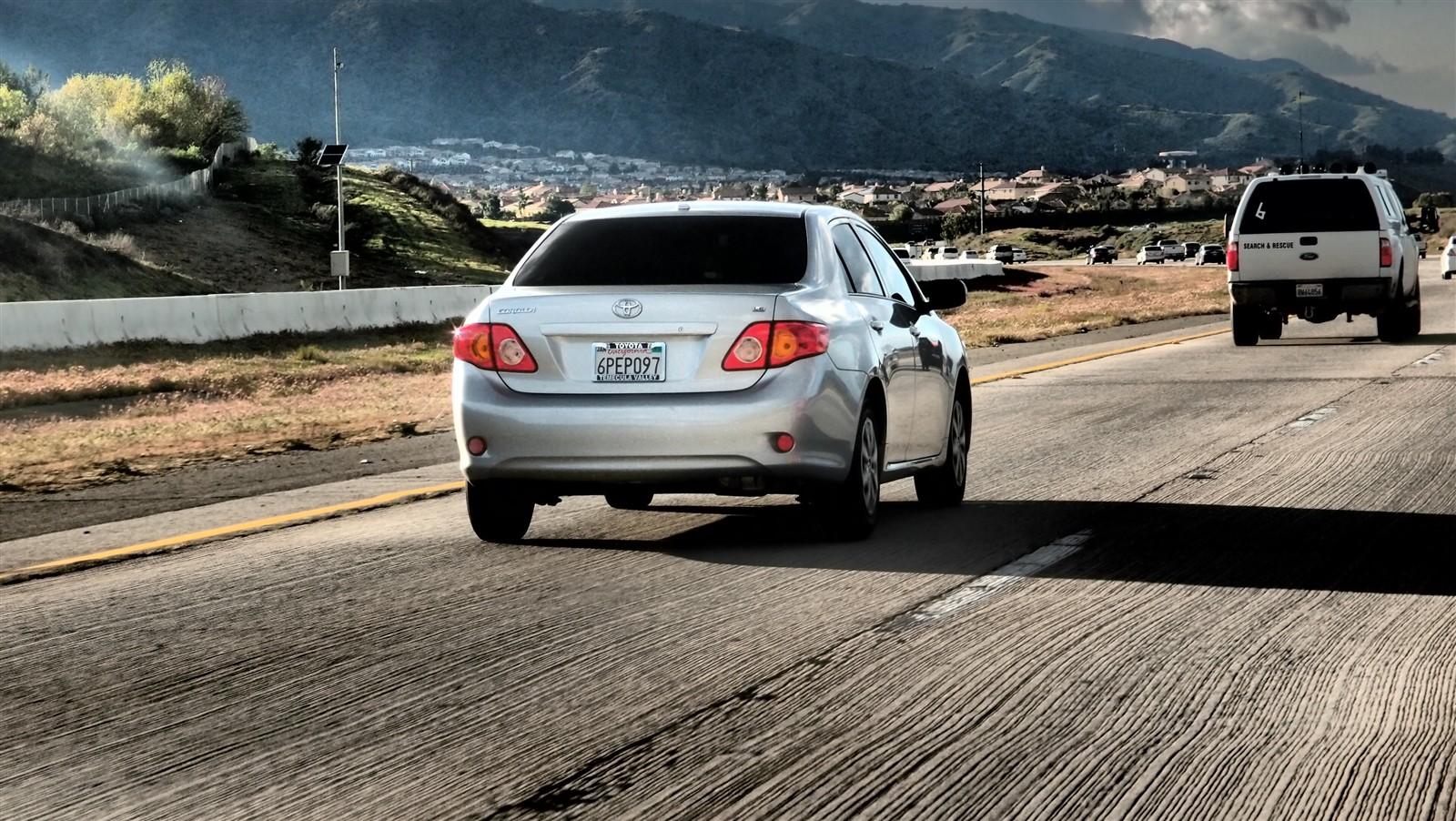 「car highway」の画像検索結果
