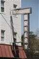 Judicke's Bakery