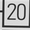 2012-05-04-D800 ED Test--MKH-4
