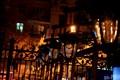 Lights of Night Yerevan