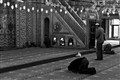 Afternoon Prayer (Maghrib)