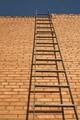 LadderShadow