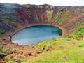 Lake Kerid