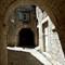 2012-0603 Trogir Croatia