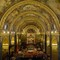 Inside St Johns Cathedral Valetta: