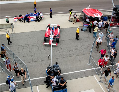 Indy 500-096
