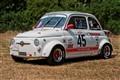 Fiat Abarth 965