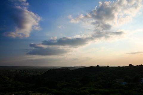 Ramathra village-4737