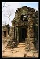 Bayon Ruins