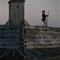 Fort Stanwix, NY_edited-1