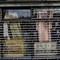 Window.Store.Islam.Bx.24April2015