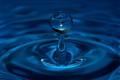 Water skittle