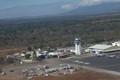 Liberia airport,  Costa Rica