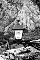 The lantern of Mallorca