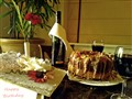 Handmade Cake (nokia lumia 800)