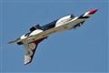 Thunderbird no.5
