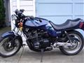 My GS1100E