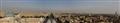 DSC02686 Panorama