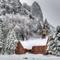 Yosemite Chapel HDR 02-1_2_5Enhancer