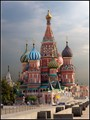 Vasili katedral HDR2 a