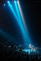 Keith Urban Under the Spotlight
