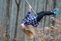 Jass Cliff Swing