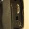 D300 USB cover 9a