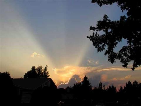 20020622_0012 Sun Rays at Sunset_01