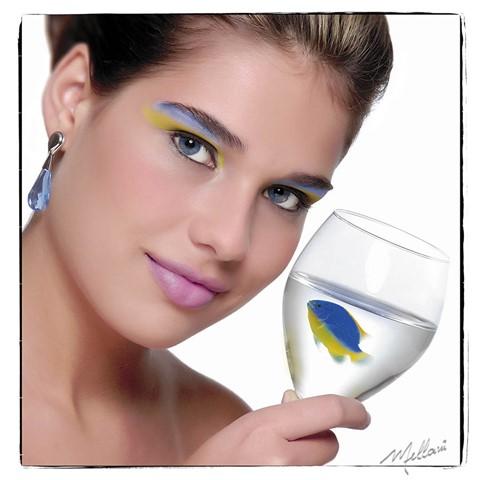 Life drink