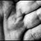 håndlandskap