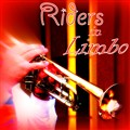 Jazz in Limbo