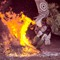 17-03-10 P7210830 Fire dancer
