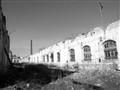 Peñarroya Pueblo Nuevo